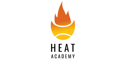 heatacademy