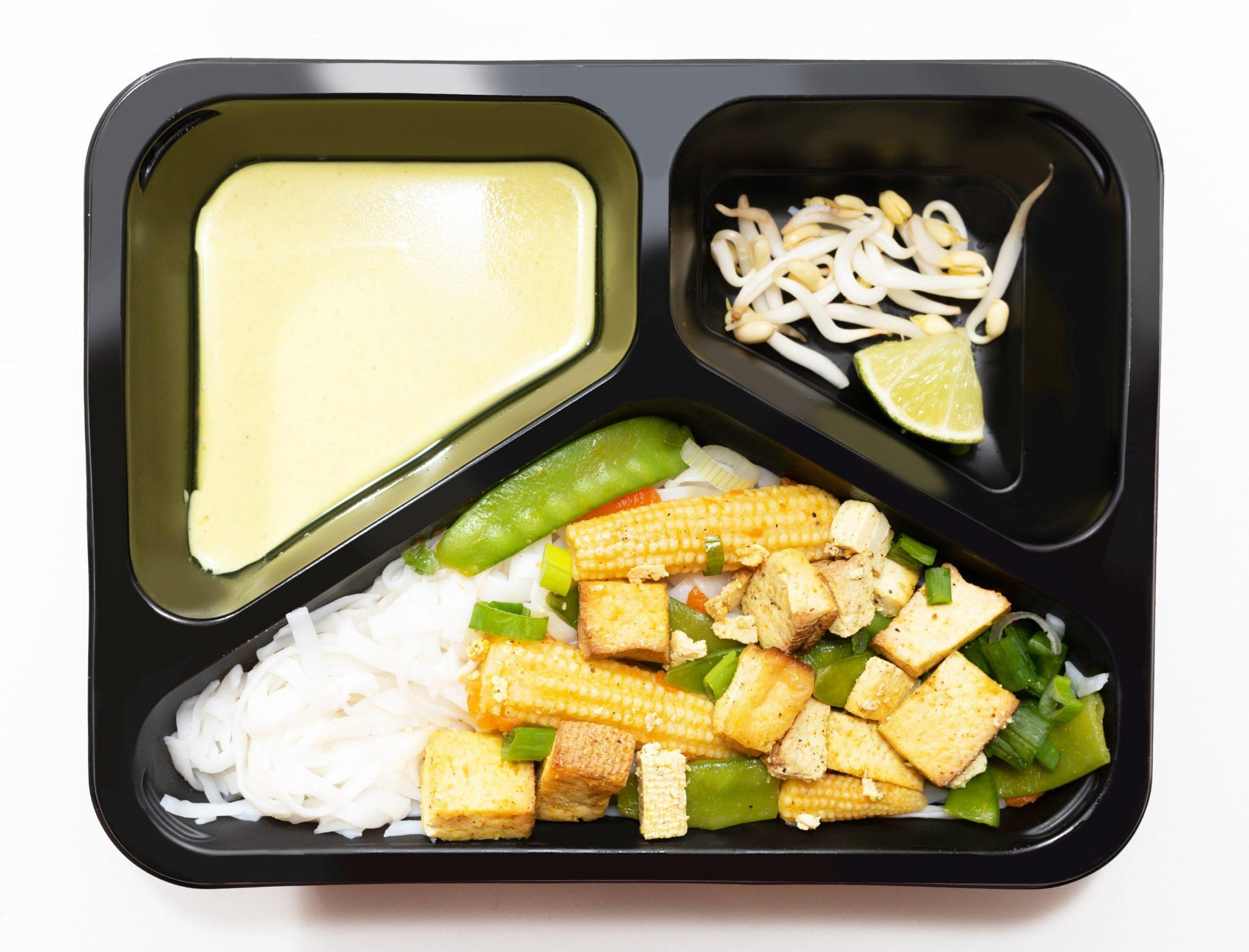 steffit tofu