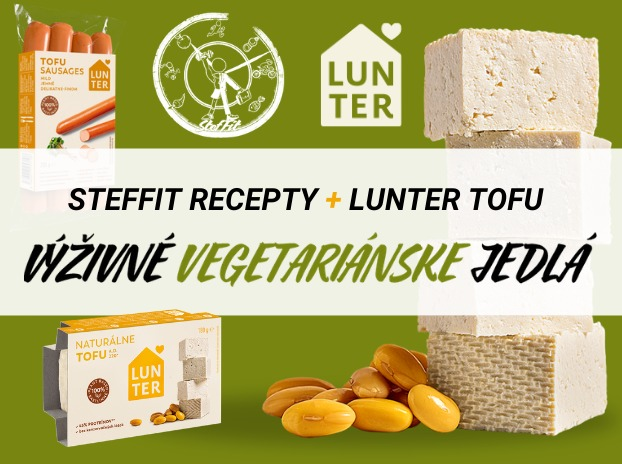 lunter tofu
